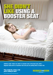 She-didnt-like-booster-seats1