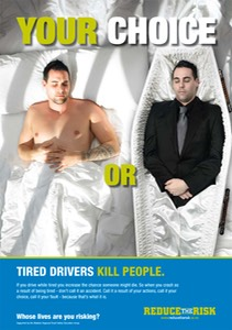 Tired-Drivers-Kill-People1